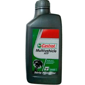 castrol-atf-multivehicle-1l