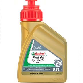 castrol-synthetic-fork-oil-500ml
