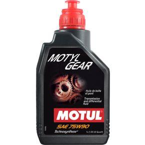 motul-75w90-motyl-gear-1l