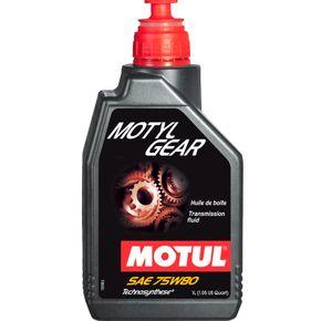 motul-75w80-motyl-gear-1l