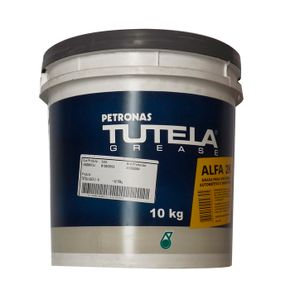 petronas-tutela-graxa-alfa-k-2-rolamento-10kg