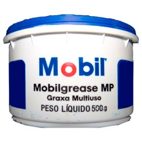 mobil-mobilgrease-mp-nlgi-2-multiuso-500g