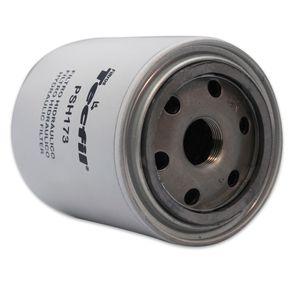 tecfil-filtro-de-transmissao-psh173---wo762