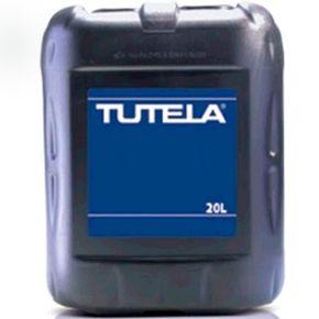 petronas-tutela-husoli-gs-220-20l