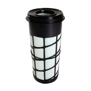 wega-filtro-de-ar-wap705