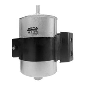 wega-filtro-de-combustivel-jfcs03