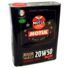 motul-20w50-sf-cc-classic-2l