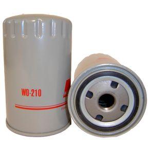 wega-filtro-de-oleo-wo210