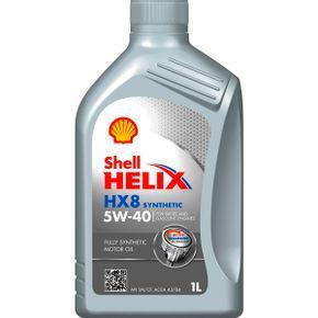 shell-5w40-sn-sintetico-hx8-professional-av-1l