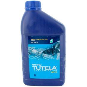 petronas-80w90-tutela-transmission-epyx-mineral-1l