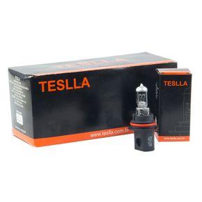 teslla-lampada-thb1-12v