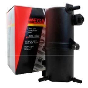 wega-filtro-de-combustivel-fcd0922