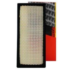 wega-filtro-de-ar-fap3284