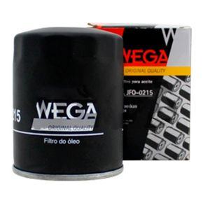 wega-filtro-de-oleo-jfo215