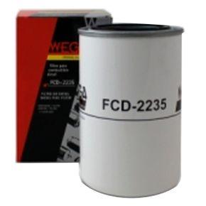 wega-filtro-de-combustivel-fcd2235