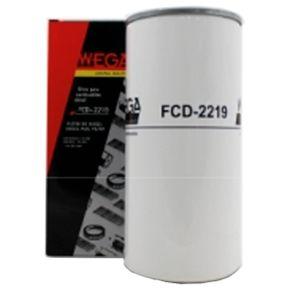 wega-filtro-de-combustivel-fcd2219