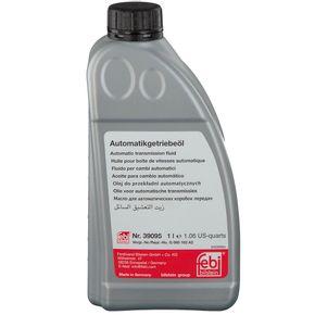 febi-39095-fluido-de-transmissao-automatica-verde-atf-8hp-amarok-1l