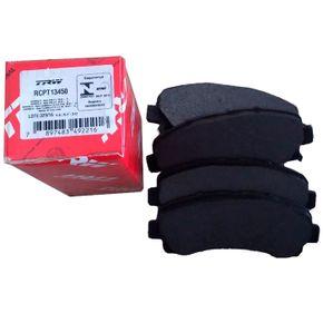 trw-rcpt13450-pastilhas-de-freio-dianteira
