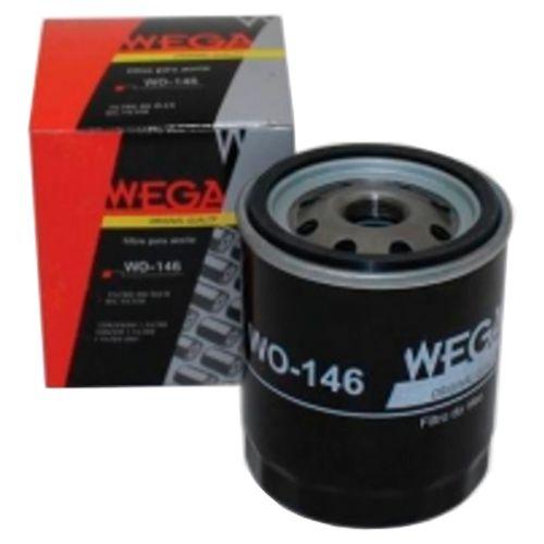 wega-filtro-de-oleo--wo146