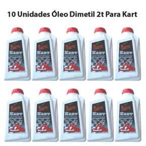 kit-lubrificante-dimetil-2t-600-plus-alcool-x10