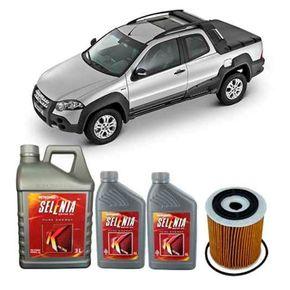 kit-troca-de-oleo---filtro-de-oleo-original-motor-e-torq