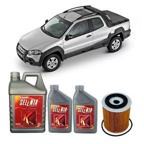 kit-troca-de-oleo-selenia-5w30-k-fiat-motor-etorq