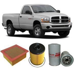 kit-filtros-dodge-ram-2500-5.9-2007-a-2010