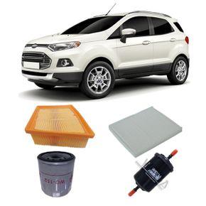 kit-filtros-ford-ecosport-2.0-16v-flex-2012-diante