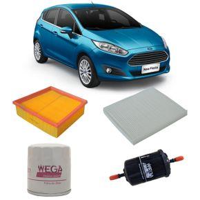 kit-filtros-ford-fiesta-1.5-16v-flex-2014-diante