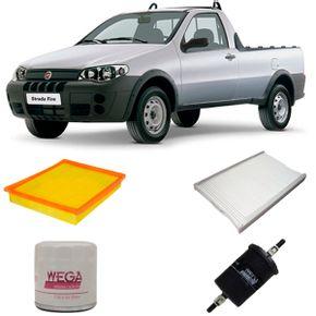 kit-filtros-fiat-strada-1.8-flex-2004-diante