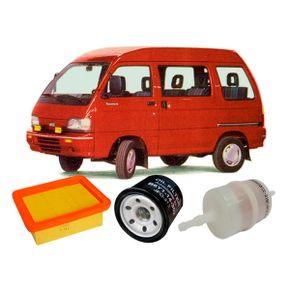 kit-3-filtros-asia-towner-0.8-1993-a-1999