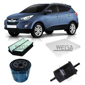 kit-filtros-hyundai-ix35-2.0-flex-2012-em-diante