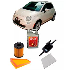 kit-t-oleo-e-filtro-selenia-5w30-cinquecento-1.4-flex-12-a-14