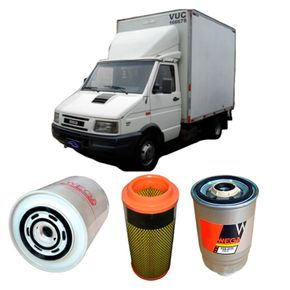 kit-filtros-iveco-daily-35.10-2002-a
