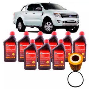kit-t-oleo-original-ford-ranger-2.2-2012-a