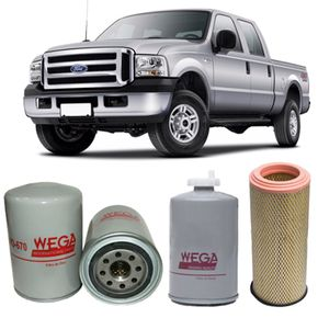 kit-filtro-ford-f350-3.9-tb-diesel-2009-diante