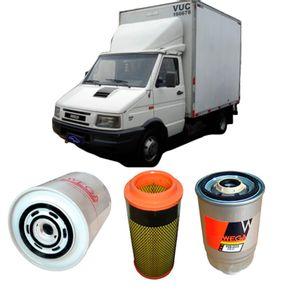 kit-filtro-daily-35.10-diesel-2002-diante