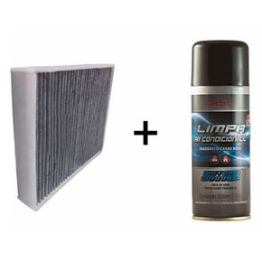 kit-higienizador-akx1541---limpador