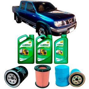 kit-t-oleo-nissan-frontier-3.2-diesel-1998-a-1999