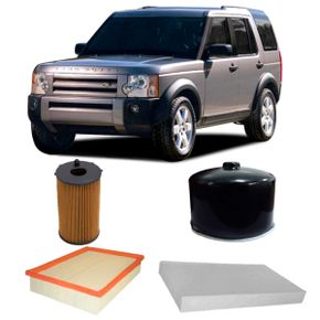 kit-filtros-range-rover-discovery-iii-2.7-chassis-7a-000-001-2005-a-2009