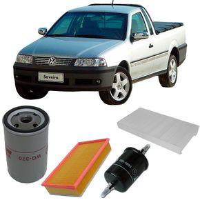 kit-filtros-volkswagen-saveiro-1.6-8v-2003-a-2013