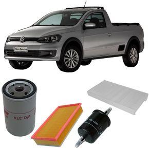 kit-filtros-volkswagen-saveiro-1.6-8v-g6-2012-a