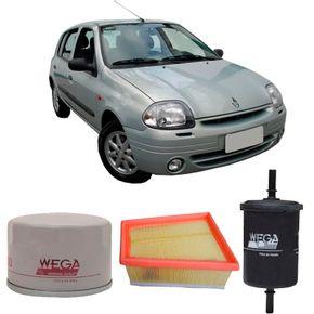 kit-filtros-renault-clio-1.6-16v-1998-a-2003