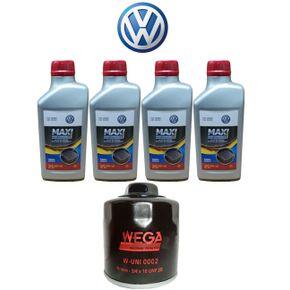 kit-4-un-oleo-5w40-vw-508-88-original---filtro-de-oleo-wega