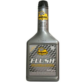 bardahl-limpa-motor-flush-500ml