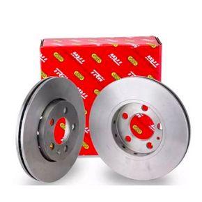 trw-par-disco-freio-dianteiro-amarok-RCDI09030