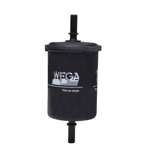 WEGA-Filtro-de-Combustivel-FCI1630