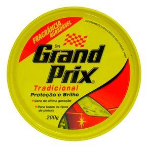 grand-prix-cera-tradicional-protecao-brilho-200g