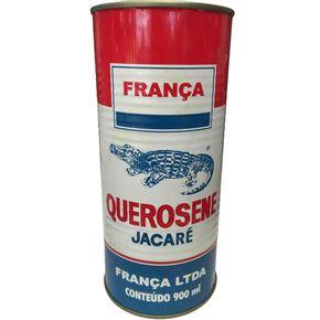 franca-querosene-jacare-5l