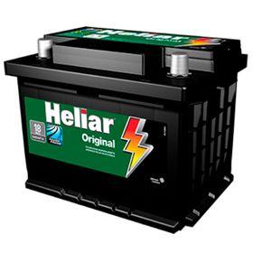 heliar-hg45bd-bateria-45amp-original-18-meses